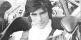 Michel Rechède - Formule Renault 1973