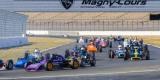 Grand Prix de France Historique 2019