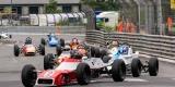 Grand Prix de Pau Historique 2019