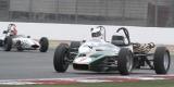 GP historique 2015 JPR (32)