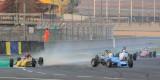 Motors Cup Bugatti Le Mans 2020