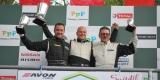 GP-de-Pau-historique-12-05-13-F-Ford-Course-1-ericradiguet@free.fr-107