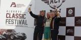 RACEREADY SSS Algarve Classic Festival 2016,foto AMPaquete (61)