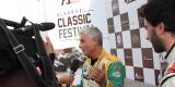 RACEREADY SSS Algarve Classic Festival 2016,foto AMPaquete (69)