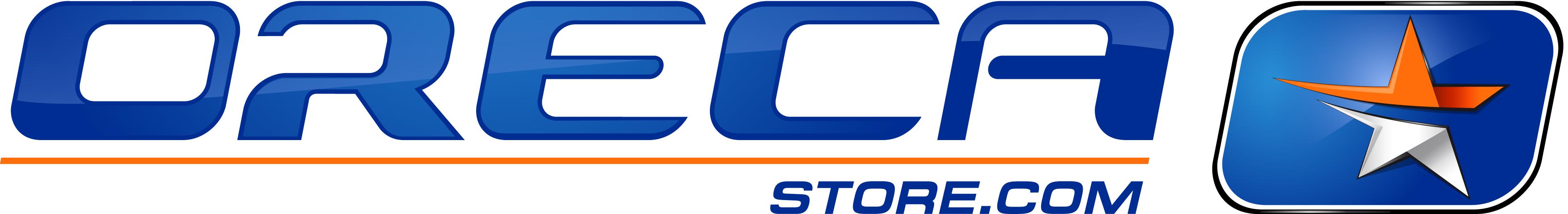 Logo_Oreca_groupe