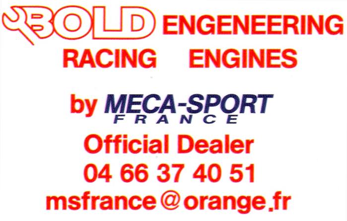 Moteurs-Bold-Meca-Sport