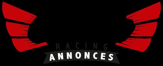 logo-classic-annonces