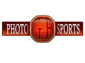 GB PhotoSports