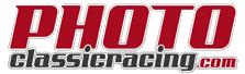 logo-photoclassic