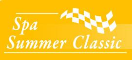 Logo summer 2014