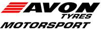 Logo Avon Motorsport