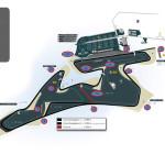 Plan Circuit