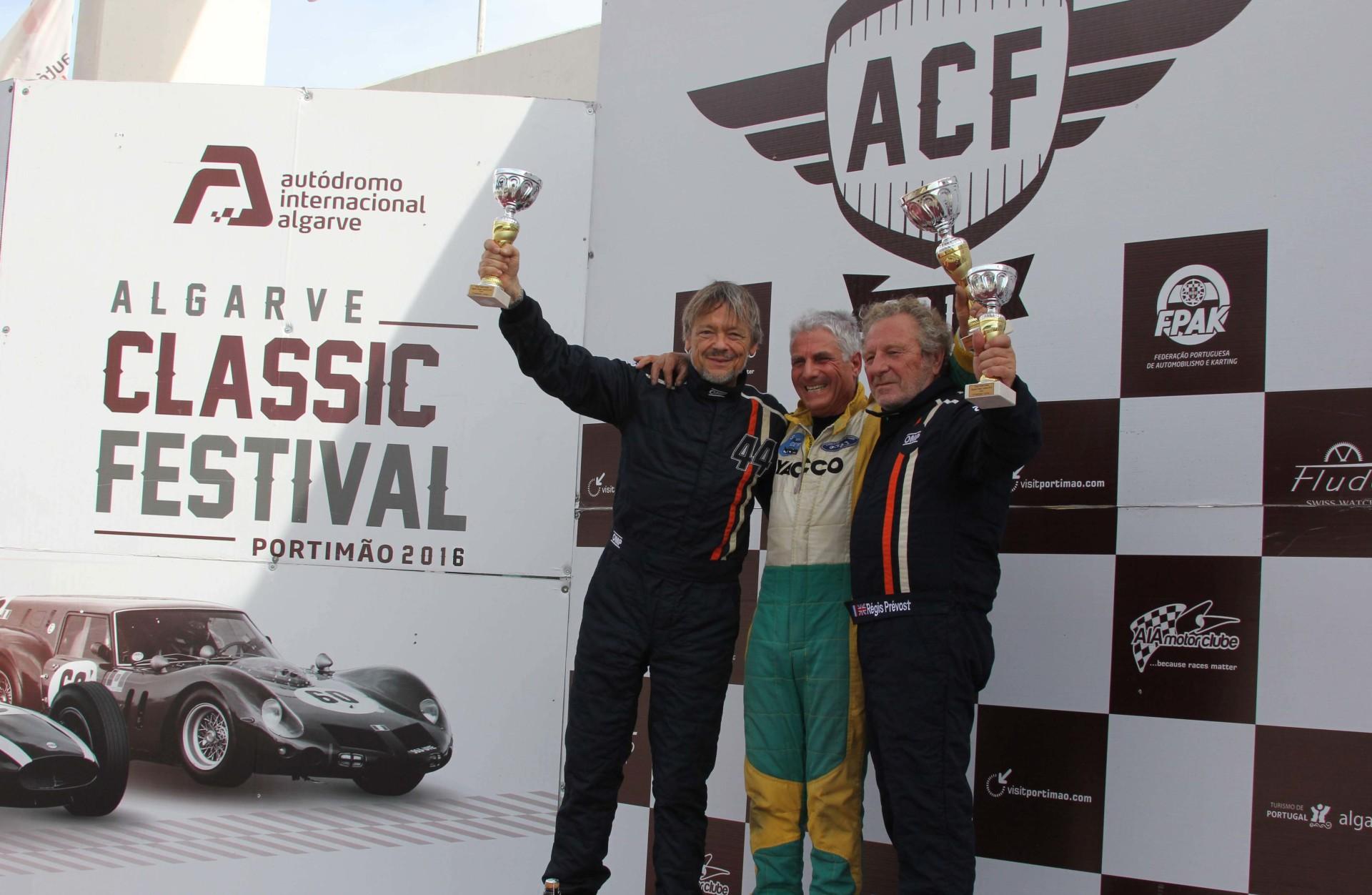 raceready-sss-algarve-classic-festival-2016foto-ampaquete-61
