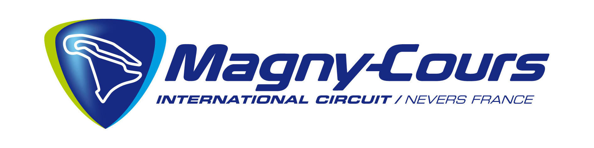 Logo Magny-Cours2